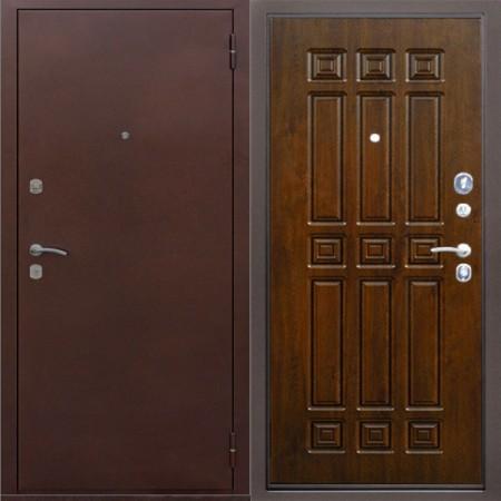 Входная дверь Йошкар-Ола Кантри (Антивандальные)