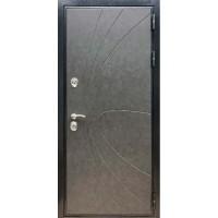 Рекс Премиум ФЛ-248 Штукатурка графит (42)