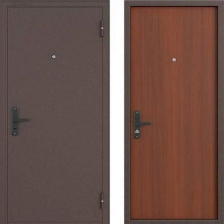 Дверь Бульдорс 1 (Антивандальные)