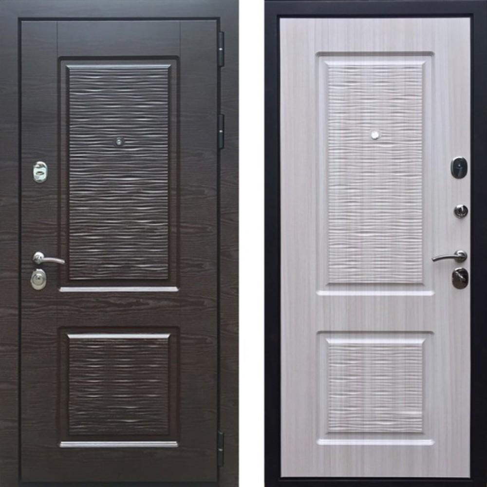Входная дверь Рекс Лайн 2 (сейфовые)