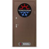 Термо магнит (46)