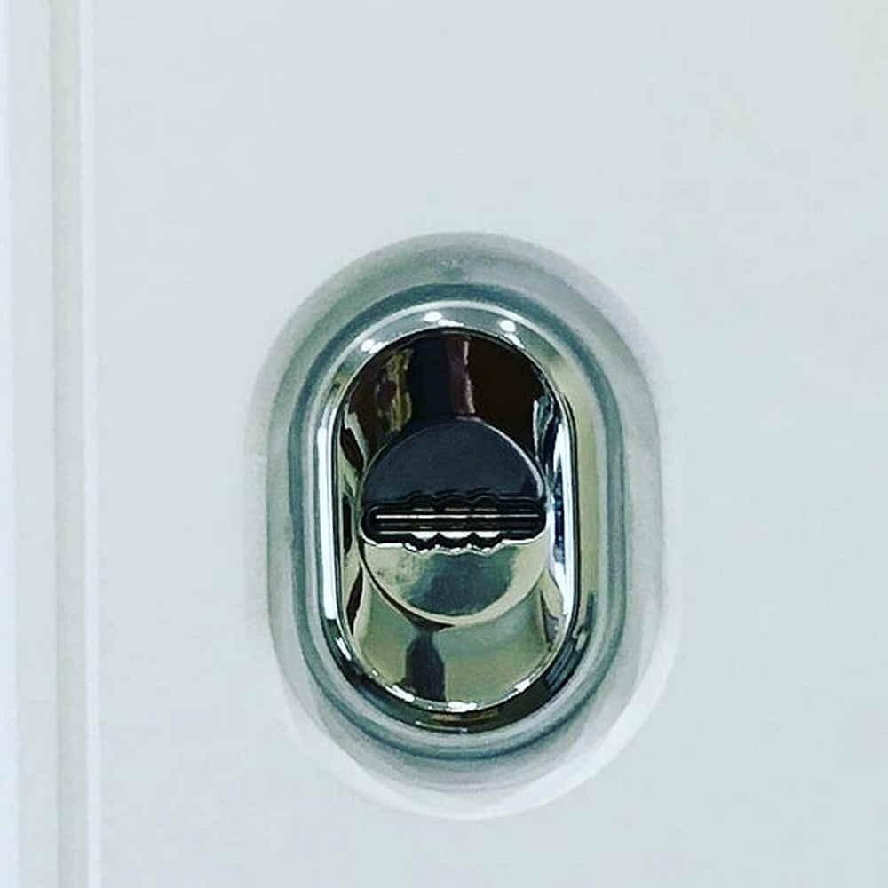 Входная дверь Ратибор Сноу 3К (Белая матовая)