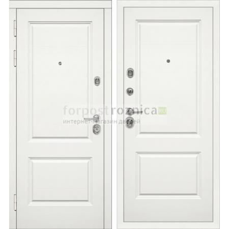 Входная дверь Сударь МД-44 (с шумоизоляцией)