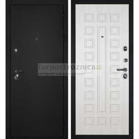 Входная дверь Сударь МД-24 (Трехконтурные)