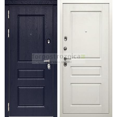 Входная дверь Сударь МД-45 (сейфовые)