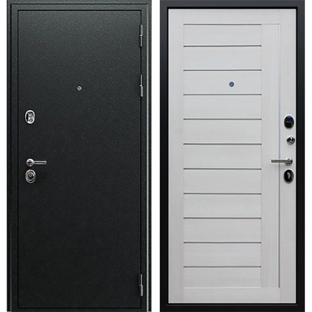 Входная дверь АСД «Соло»
