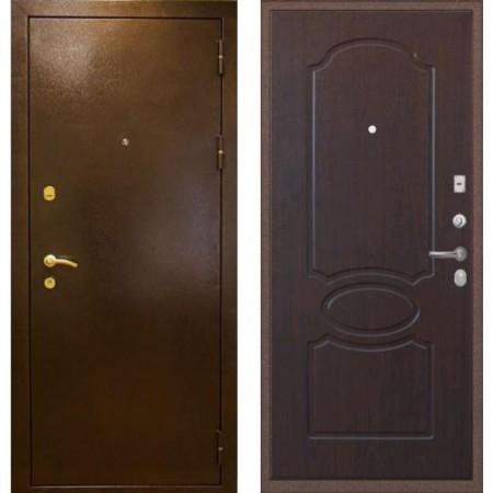 Входная дверь Кондор 7 Венге