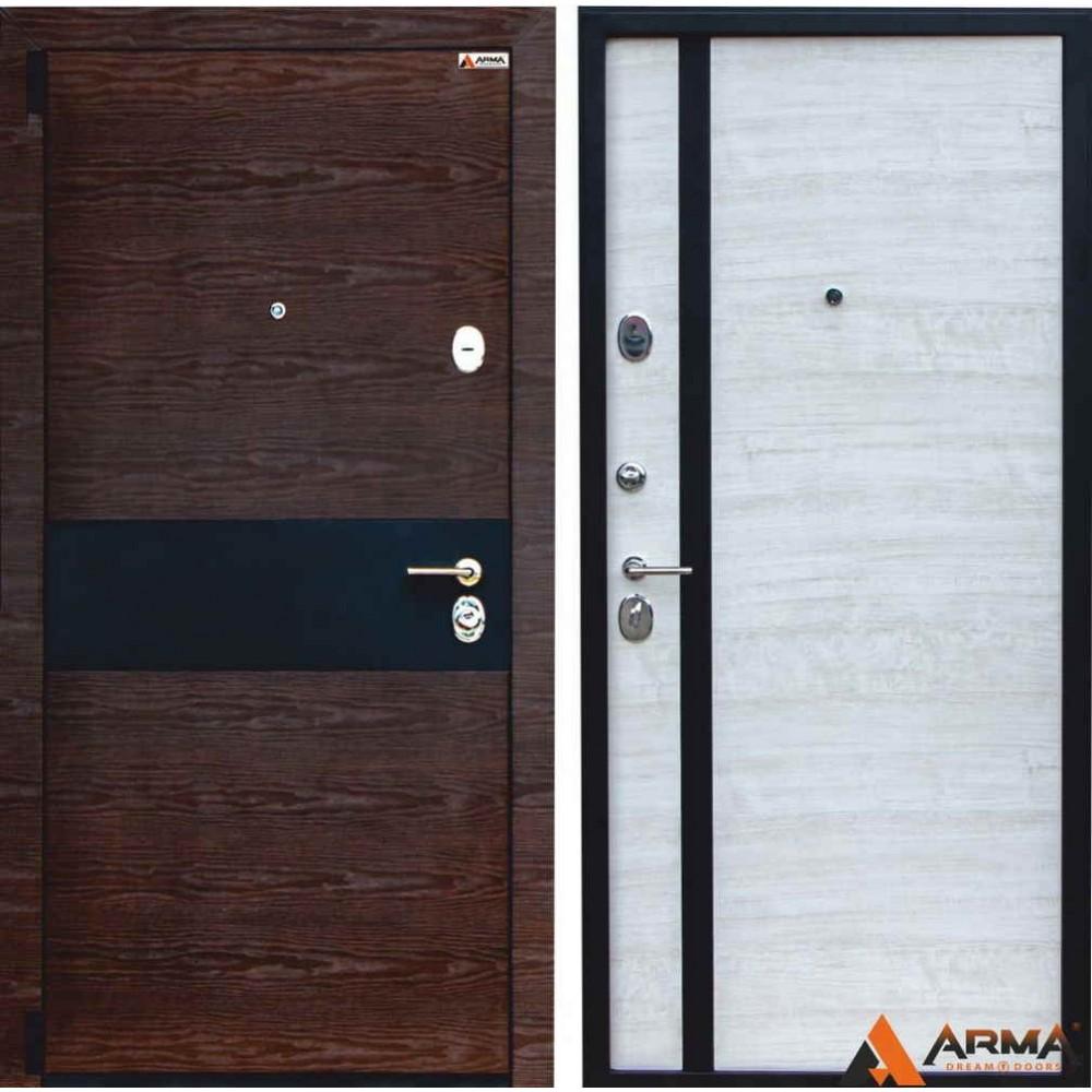 Входная дверь Арма Авант