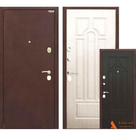 Входная дверь Арма Классика