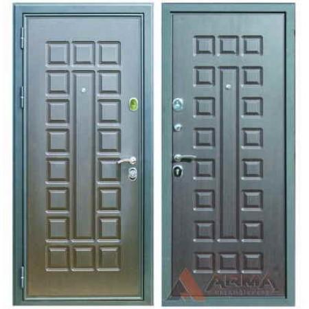 Входная дверь Арма Модерн