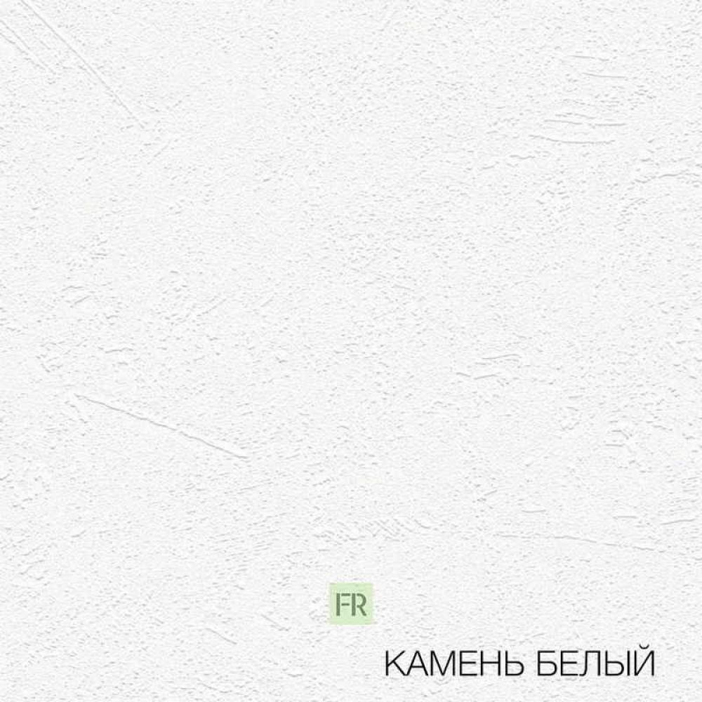 Входная дверь Лабиринт TRENDO 02 - Сандал белый, стекло черное (с шумоизоляцией)