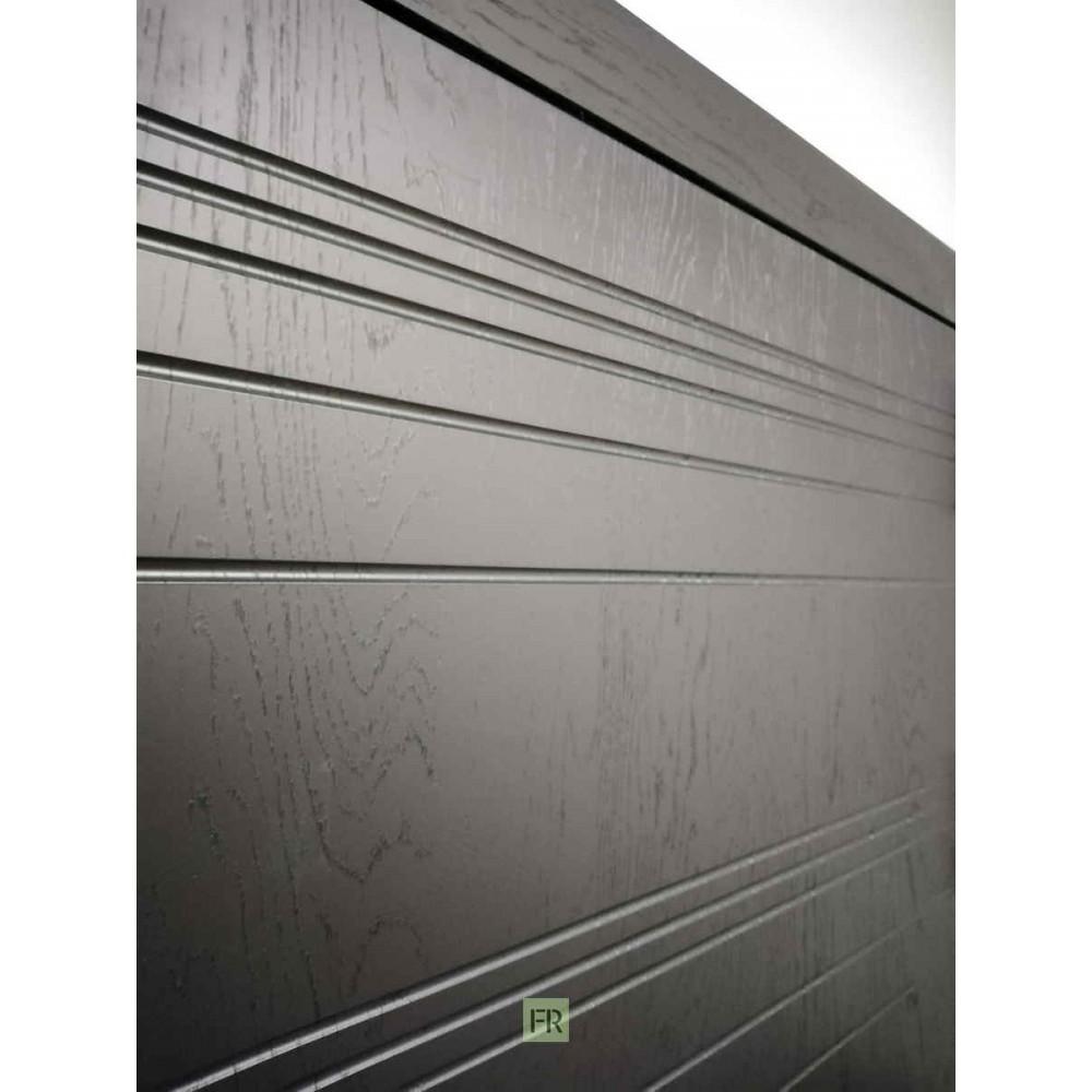 Входная дверь Лекс Легион 3К Венге (панель №32)