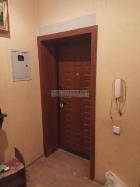 Металлическая дверь Йошкар-Ола Престиж в цвете золотой дуб