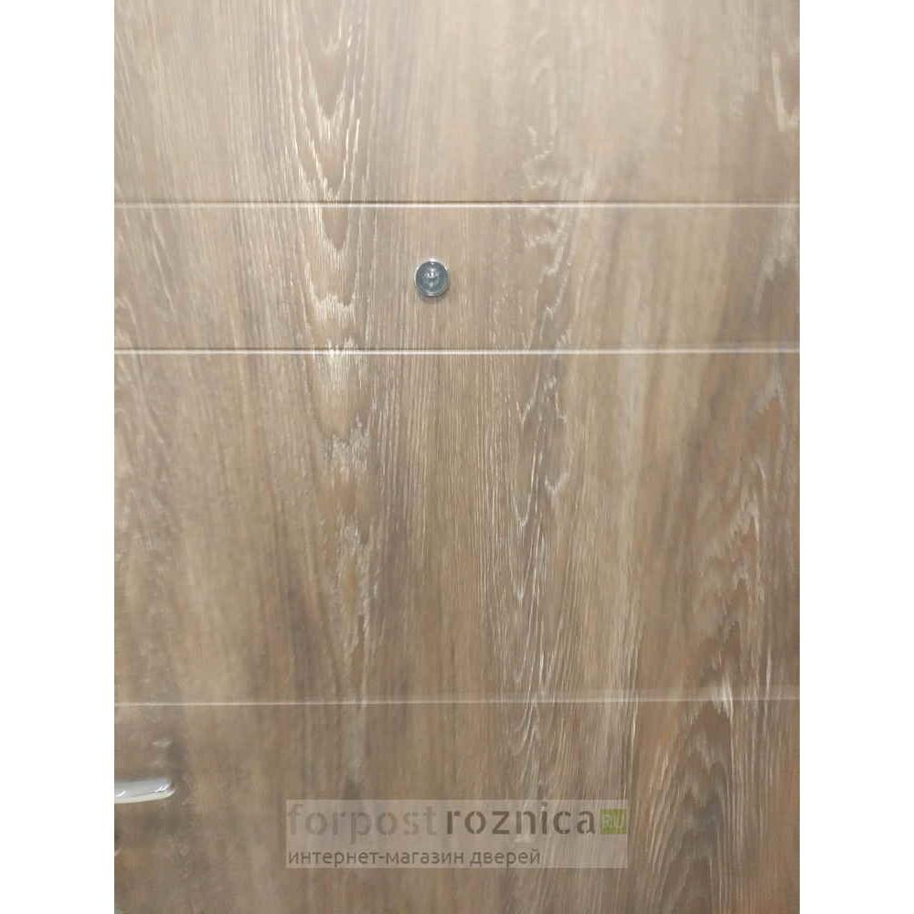 Входная дверь Металюкс Гранд М350/4 (с шумоизоляцией)